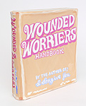 Jean Lowe, Wounded Warriors Handbook
