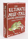Jean Lowe, The Ultimate Nose to Tail Dining Experience